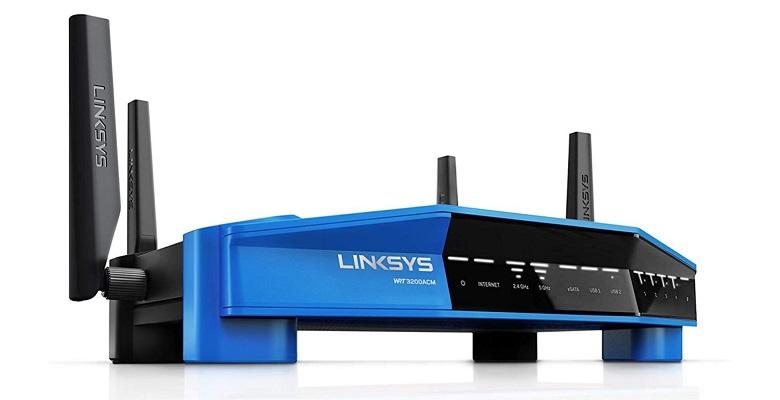configurar-un-router-linksys