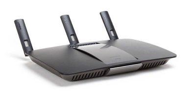 que es un router - configurar router
