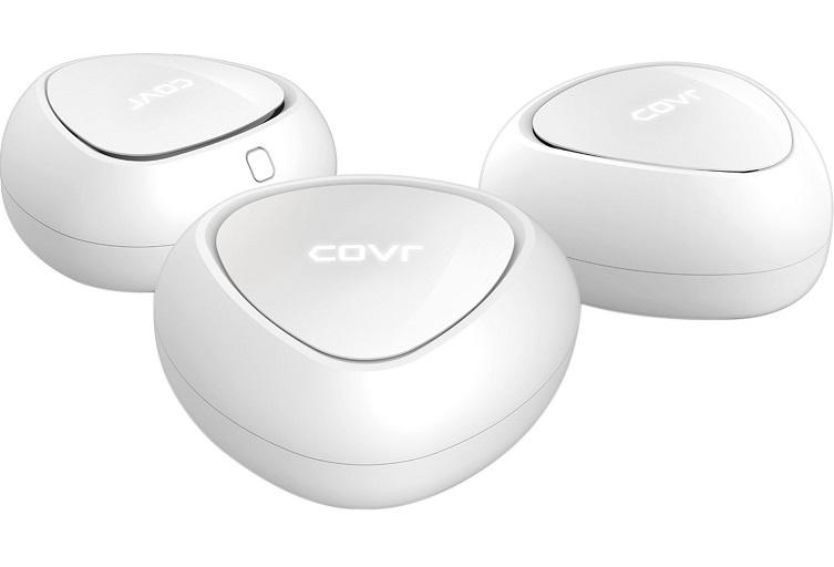 D-Link Covr-C1203