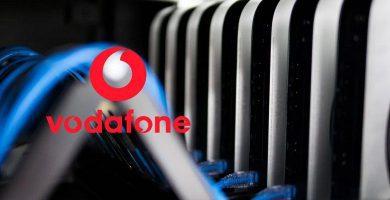 configuracion-router-vodafone