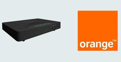 router-orange-configuracion