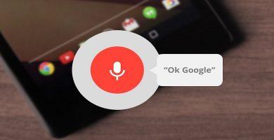 lista-comandos-ok-google