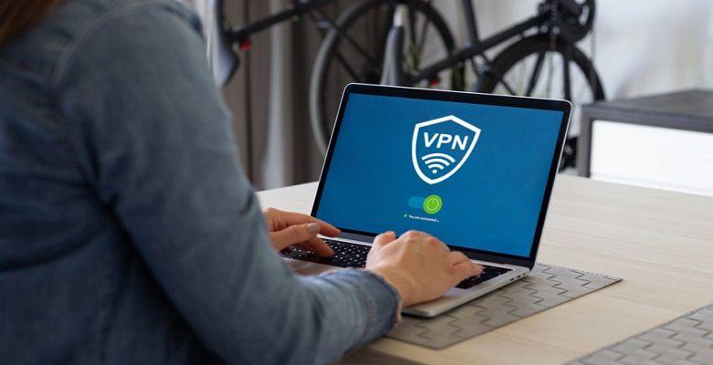 que es una vpn y como se usa